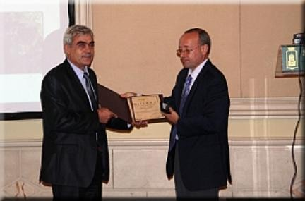"OPTIX Co Became the First Bulgarian Company to Win the Prestigious Japanese Award for Quality ""Bosei – Striving for the Stars"""