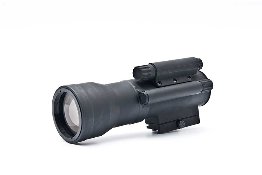 night-vision-optics-Marksman-hunting-optics-lovna-optika