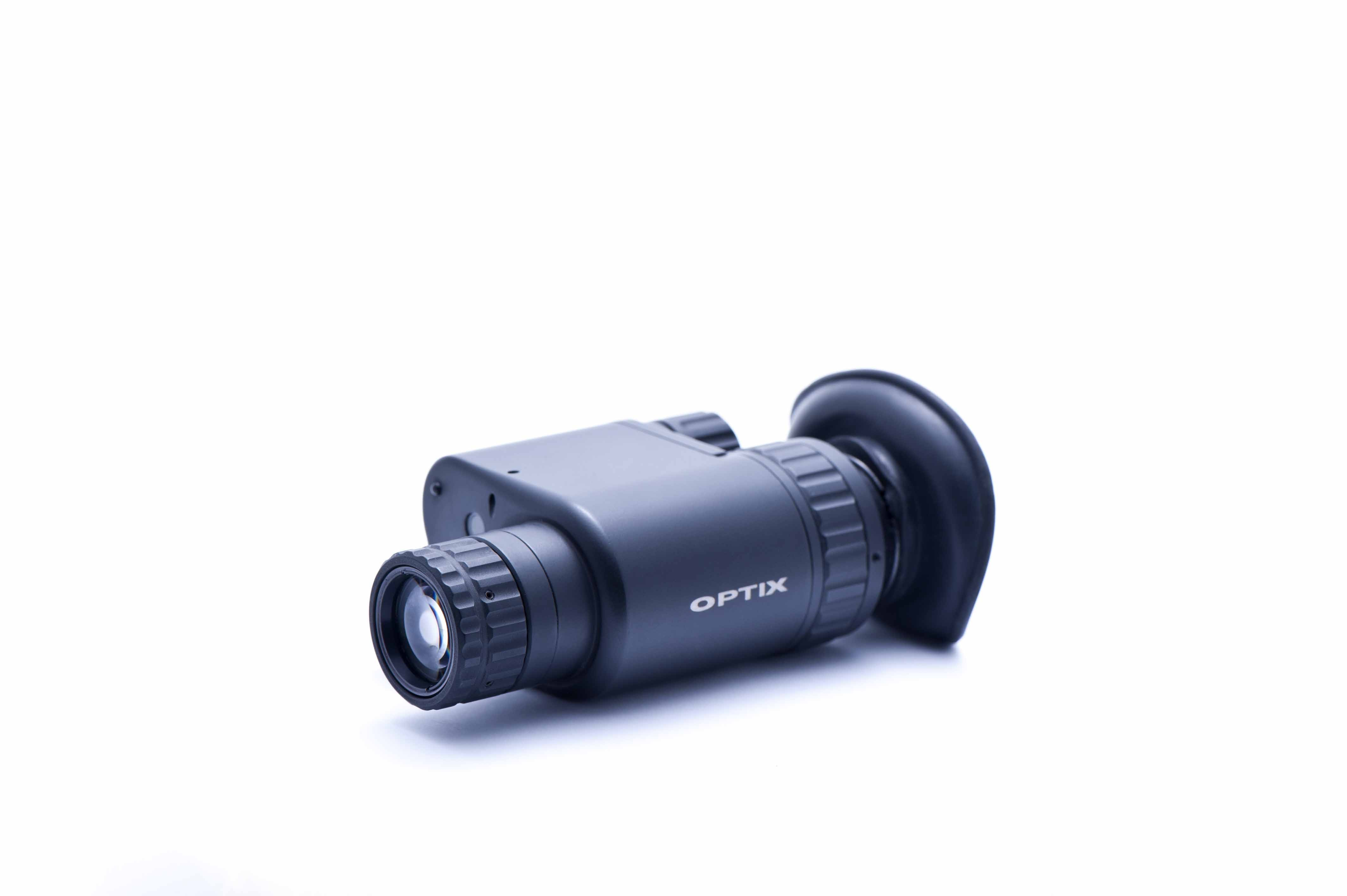 Optix-Night-Vision-Monocular-DIANA-M40