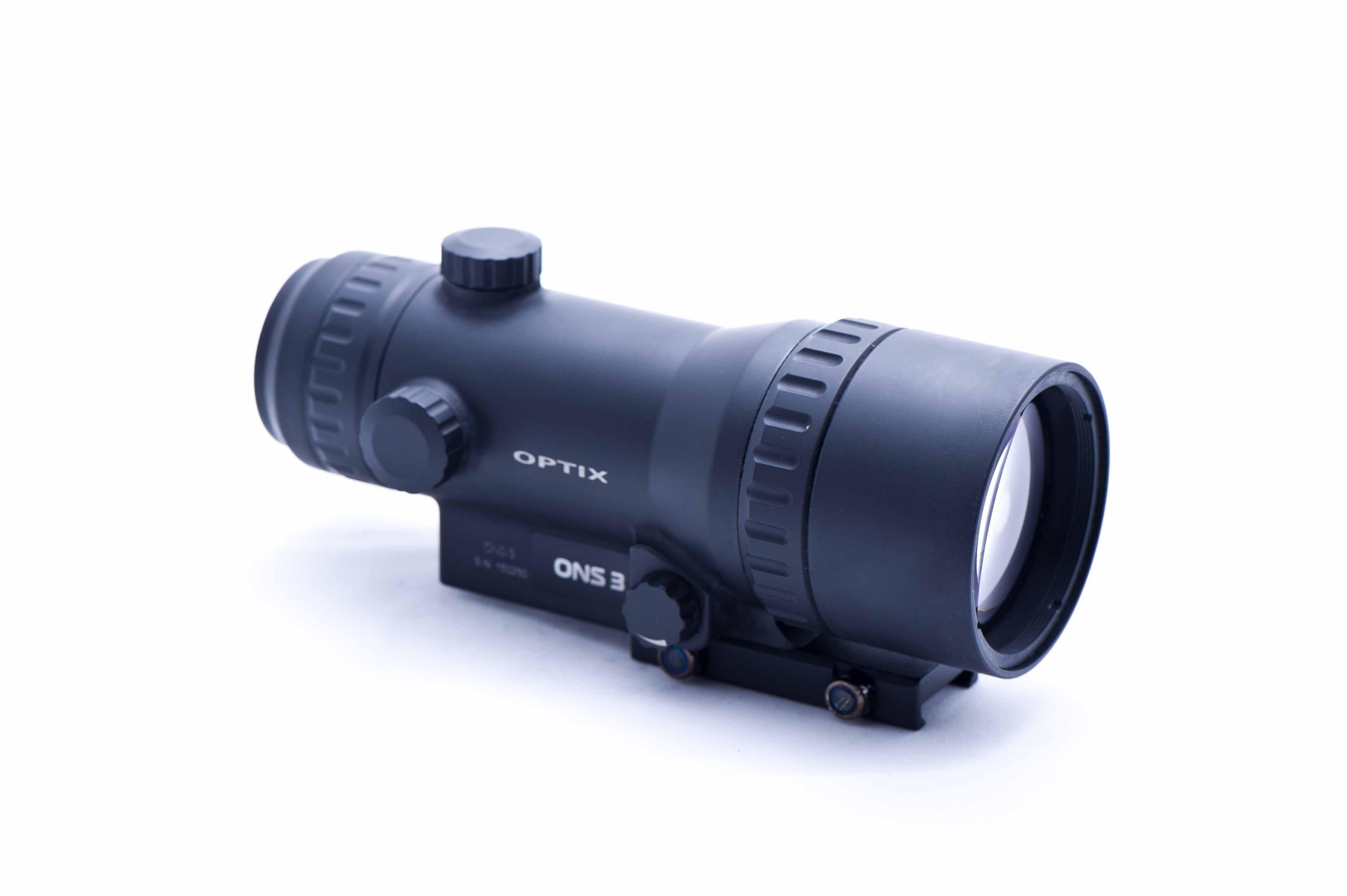 Zielfernrohr Mit Entfernungsmesser Und Nachtsicht : Nachtsicht zielfernrähre und aufsätze