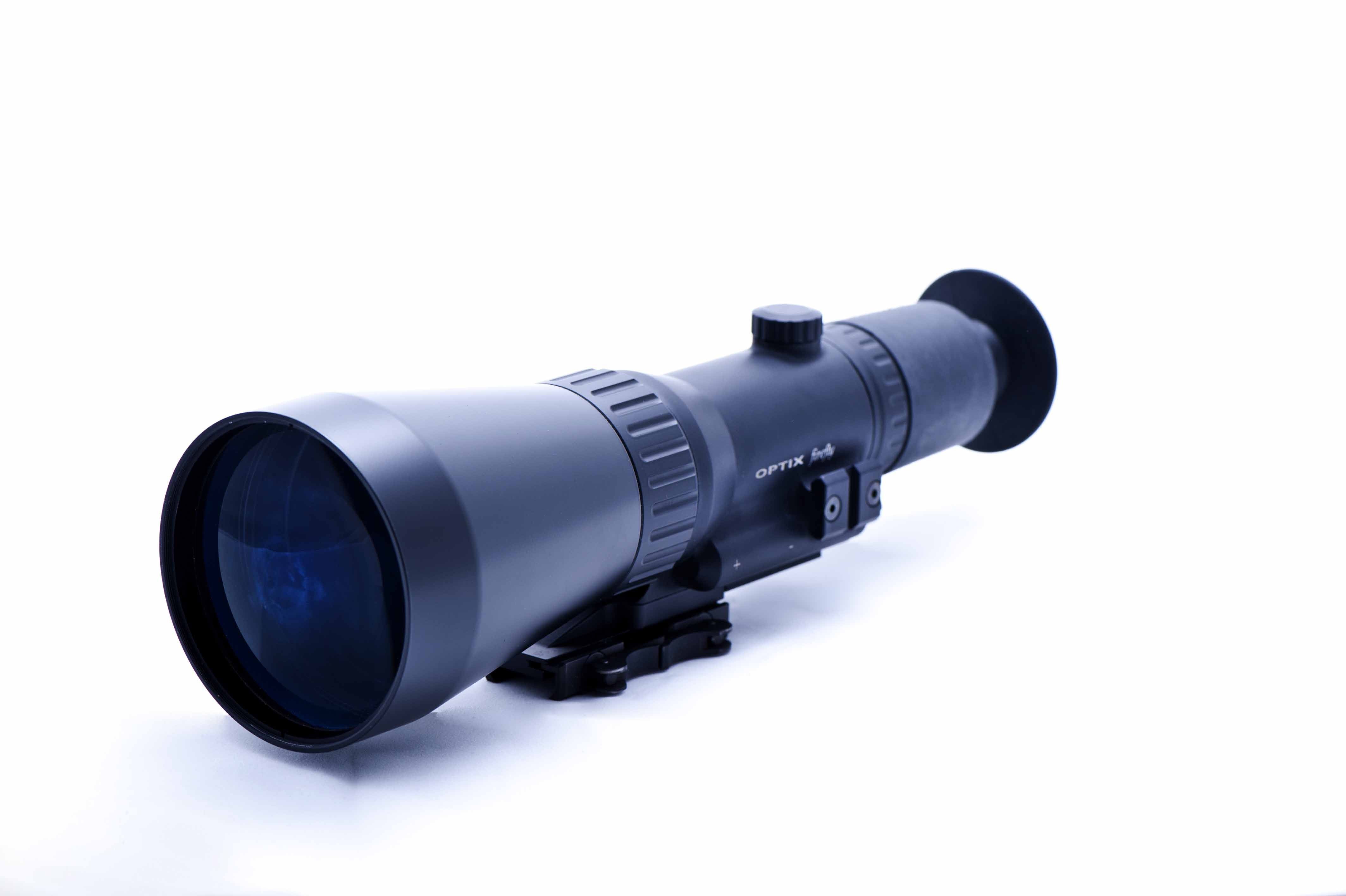 OPTIX ONS-6 - Night Vision Sight