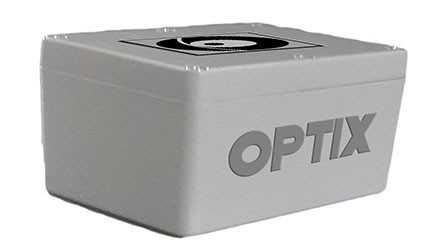 OPTIX VSM HD