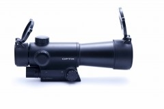 day-vision-sight-optics-dnevna-optika-ODS-6M