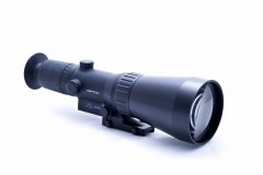 Hunting-optics-Firefly-6-lovna-optika-night-vision