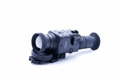 lovna-optika-termo-pricel-hunting-optics-RecognizIR-thermal-imaging-monocular-sight
