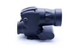 lovna-optika-termo-pricel-hunting-optics-ZIR-thermal-imaging-monocular-sight