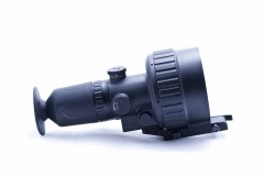 night-vision-optics-Firefly-hunting-optics-lovna-optika