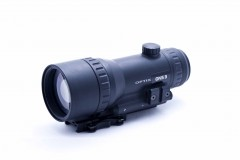 Optix-night-vision-sight-ONS-3-noshten-mernik-optika