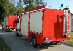 OPTIX-Rescue-Specialized-integrated-vehicles-спасителни-системи
