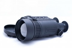 Optix-Thermal-Vision-Imaging-Binocular-Bidentifier